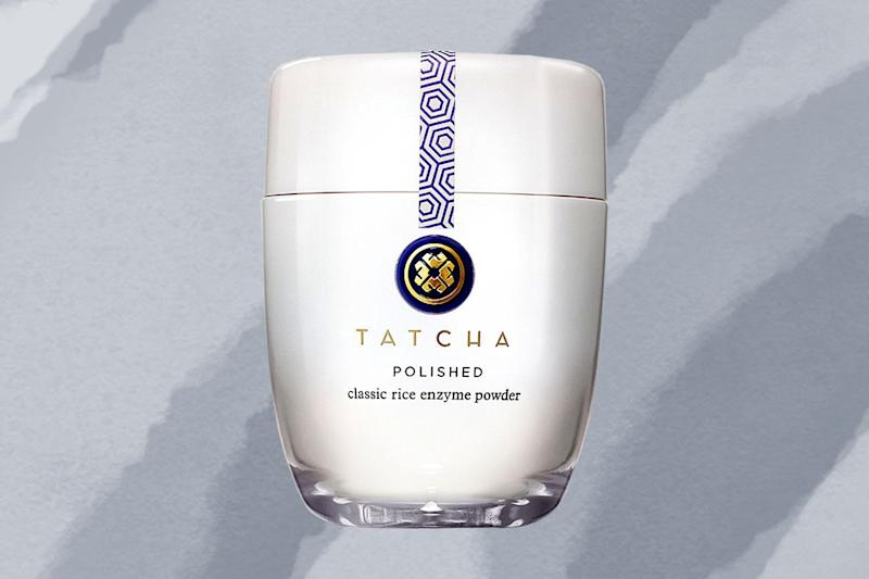 Tatcha Is Having Its Biggest Sale of the Year Right Now