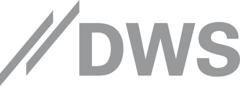 Certain DWS Closed-End Funds Declare Monthly Distributions