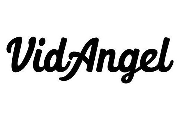 VidAngel Ordered to Pay Hollywood Studios $62.4 Million in Piracy Case
