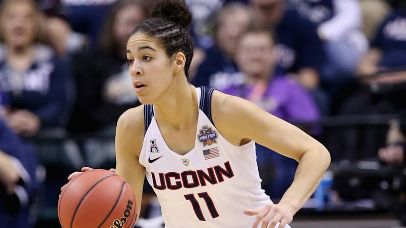 March Madness 2018: NCAA women's basketball tournament schedule, results