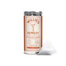 """<p>williesremedy.com</p><p><strong>$26.00</strong></p><p><a href=""""https://shop.williesremedy.com/product/hemp-infused-sweet-spiced-chai-16-ct-tea-bags-2-oz-tin-200-mg/"""" rel=""""nofollow noopener"""" target=""""_blank"""" data-ylk=""""slk:Shop Now"""" class=""""link rapid-noclick-resp"""">Shop Now</a></p><p>Each biodegradable bag packs a warming punch of cinnamon, clove, ginger, and hemp. Cheers.</p>"""