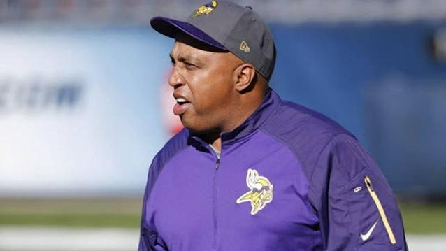 Why you should like Mike McCarthy's Dallas Cowboys staff that has added George Edwards