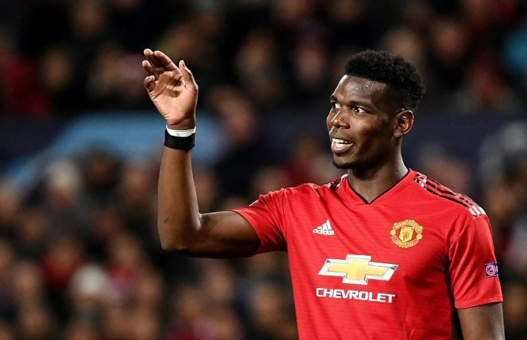 Premier League clubs will no longer be able to sign European teenagers under the age of 18 as Manchester United did with Paul Pogba