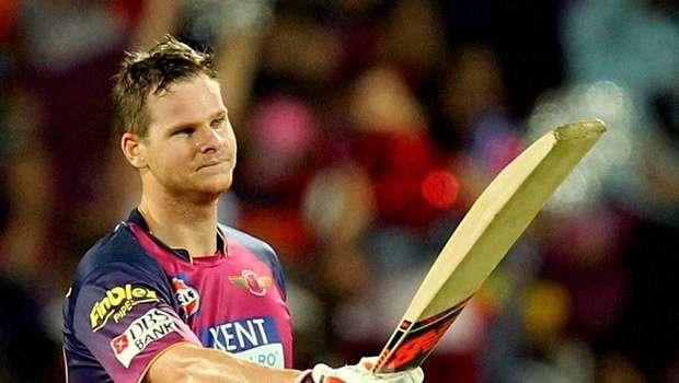 It will be interesting to see the direction Pune take under Smith. Steve Smith (captain)After his impressive performances in the India-Australia series, Steve Smith has continued to show why he is the best batsman in the world. While Smith's T20 numbers aren't as impressive as his Test or ODI numbers, they are still not bad. An average of nearly 30 and strike rate of 125 after 140 T20s are solid numbers for a No.3 batsman.Smith's record in the IPL is even better as he averages 36 and has a strike of 135 from 54 matches. And those numbers go up even further when you look at his stats from last year's tournament, where he scored his only IPL century and averaged 45 and had a strike rate of over 150 before injury ruled him out of the tournament.This year, he will have the additional responsibility of captain as well. Although that is not new to him, it will be interesting to see how the dynamic is, especially with three international captains in Ajinkya Rahane, Faf du Plessis and MS Dhoni all in the side.Faf du PlessisA fully-fit Faf will be looking to contribute a lot more in IPL 2017There are three main contenders for his opening partner's slot. One is Mayank Agarwal, who is certain to feature in the side due to the flexibility he provides. The other two are Faf du Plessis and Usman Khawaja. While the latter came into the IPL on the back of a brilliant BBL, he hasn't done much of note heading in this year's edition.All of which are likely to mean that Faf du Plessis, who has been in brilliant form for South Africa across all formats is likely to take his place in the side even if he doesn't partner Rahane at the top of the order. Having been ruled out of last year's tournament midway through, due to injury, Faf will be looking to make amends in this edition and given that the form that he is in, few would bet against it as well.