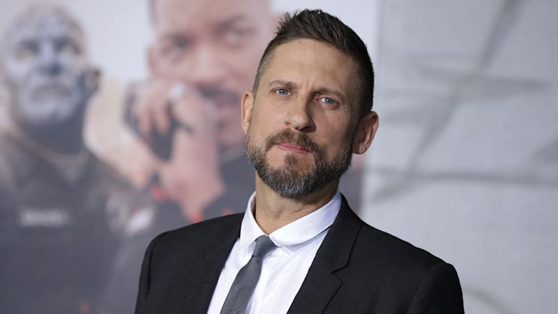 David Ayer to Write and Direct 'The Dirty Dozen' Remake