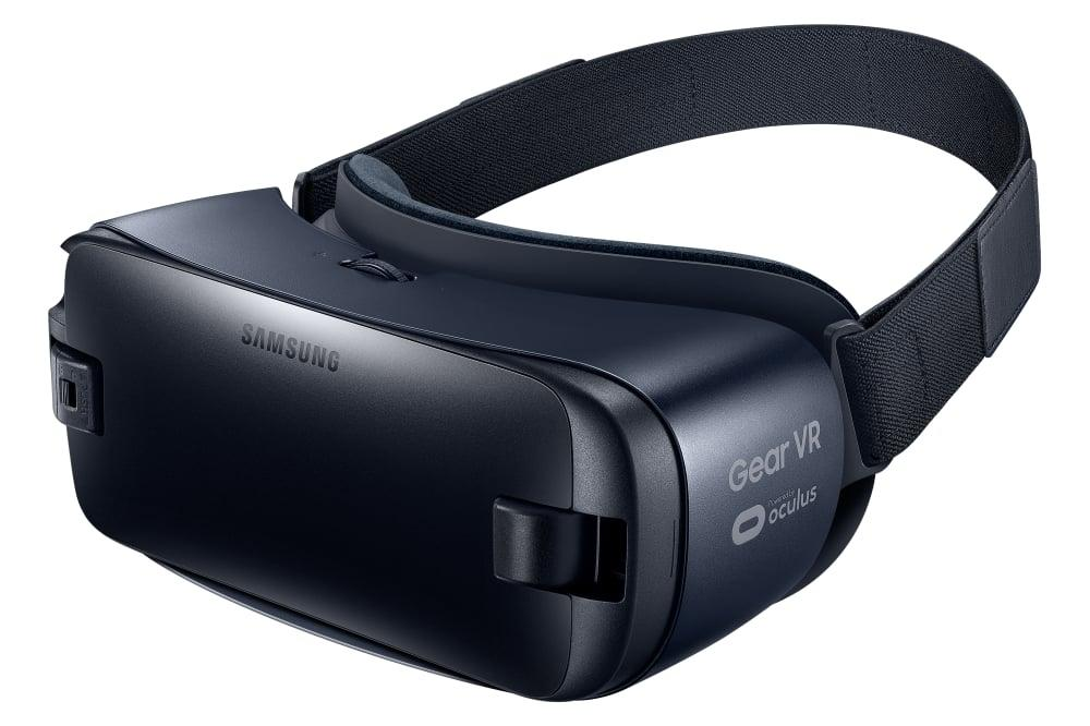 "<p>Join the virtual reality world with <a href=""https://www.popsugar.com/buy/Samsung-Gear-VR-108551?p_name=Samsung%20Gear%20VR&retailer=amazon.com&pid=108551&price=50&evar1=geek%3Auk&evar9=45652931&evar98=https%3A%2F%2Fwww.popsugartech.com%2Fphoto-gallery%2F45652931%2Fimage%2F46764005%2FSamsung-Gear-VR&list1=tech%2Cshopping%2Cgadgets%2Ctech%20shopping%2Ctech%20gifts%2Caffordable%20shopping%2Cbest%20of%202019&prop13=api&pdata=1"" rel=""nofollow"" data-shoppable-link=""1"" target=""_blank"" class=""ga-track"" data-ga-category=""Related"" data-ga-label=""https://www.amazon.com/Samsung-Gear-VR-Discontinued-Manufacturer/dp/B01HU3J9QA/ref=sr_1_2?s=electronics&amp;ie=UTF8&amp;qid=1511307325&amp;sr=1-2&amp;keywords=samsung+gear+vr"" data-ga-action=""In-Line Links"">Samsung Gear VR</a> ($50). Insert a Samsung phone and start playing video games or watching movies - all, of course, in a virtual reality experience.</p>"