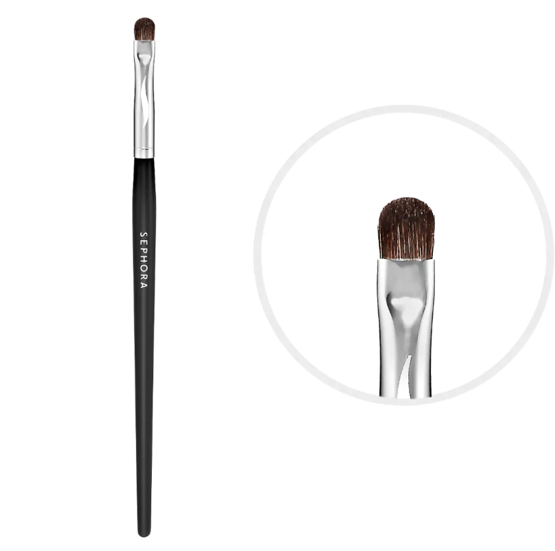 SEPHORA COLLECTION PRO Shader Brush