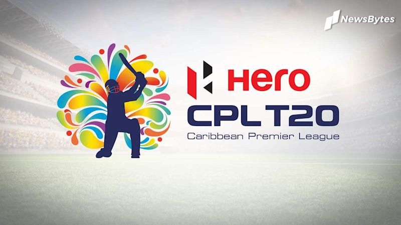 CPL 2020, Day 1: TKR , Barbados Tridents seal victories