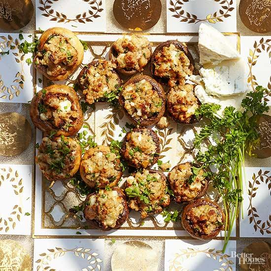 Party-Ready Finger Food Ideas That Are a Must for Your Next Gathering