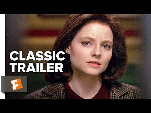 """<p>Starring Jodie Foster and Anthony Hopkins, this movie will surely give you your serial killer/psychopath fix. Hint: it's not actually about lambs. </p><p><a class=""""link rapid-noclick-resp"""" href=""""https://www.netflix.com/title/14546747"""" rel=""""nofollow noopener"""" target=""""_blank"""" data-ylk=""""slk:Watch Now"""">Watch Now</a></p><p><a href=""""https://www.youtube.com/watch?v=W6Mm8Sbe__o"""" rel=""""nofollow noopener"""" target=""""_blank"""" data-ylk=""""slk:See the original post on Youtube"""" class=""""link rapid-noclick-resp"""">See the original post on Youtube</a></p>"""