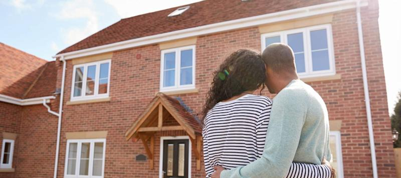 Can You Afford That House? Here's How to Know