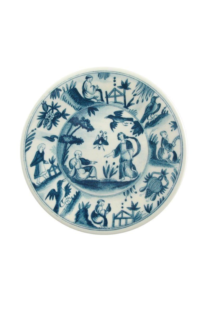 "<p>johnderian.com</p><p><strong>$8.50</strong></p><p><a href=""https://www.johnderian.com/collections/melamine-plates/products/melamine-faience-italo-nivernais"" rel=""nofollow noopener"" target=""_blank"" data-ylk=""slk:BUY NOW"" class=""link rapid-noclick-resp"">BUY NOW</a></p><p>Set your host up for parties al fresco with these melamine plates from John Derian. They're a more affordable–and just as pretty!—alternative to his famous decoupage trays. </p>"
