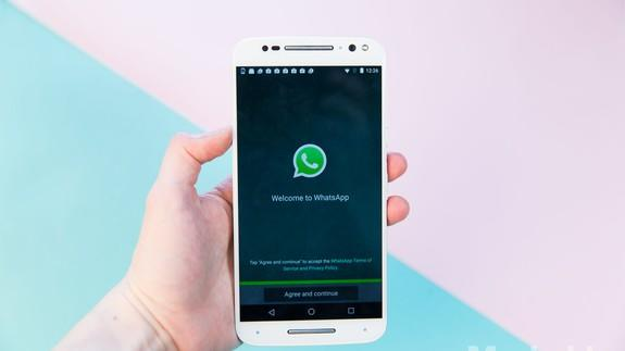 WhatsApp starts rolling out two-step verification for all users