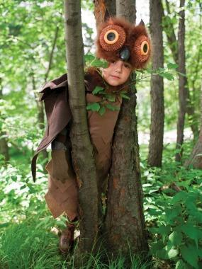 "<div class=""caption-credit""> Photo by: © Raphaël Büchler</div><div class=""caption-title"">What-a-hoot Owl costume</div><p> Moms who whip up this easy owl costume are wise, indeed. <br> </p> <p> <a href=""http://www.parenting.com/activity-parties-article/Activities-Parties/Crafts/What-a-hoot-Owl-Halloween-Costume?src=syn&dom=shine"" rel=""nofollow noopener"" target=""_blank"" data-ylk=""slk:See this costume"" class=""link rapid-noclick-resp"">See this costume</a> <br> <a href=""http://www.parenting.com/halloween-central?src=syn&dom=shine"" rel=""nofollow noopener"" target=""_blank"" data-ylk=""slk:Visit Halloween Central"" class=""link rapid-noclick-resp"">Visit Halloween Central</a> </p>"