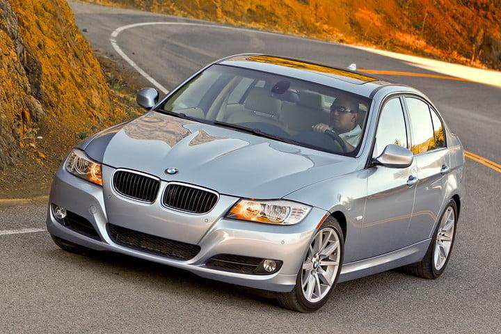 The Best Used Cars You Can Buy For Under 15 000