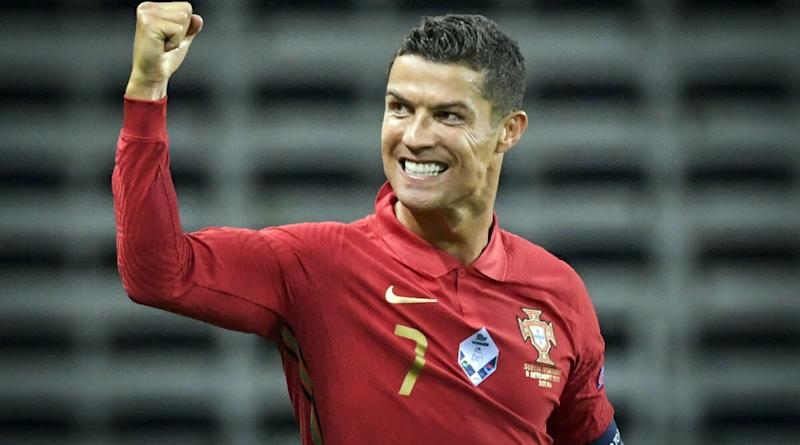 Cristiano Ronaldo Is the Highest Paid Sportsperson on Instagram, Earns Around Rs 6 Crore Per Post; Lionel Messi Third on the List