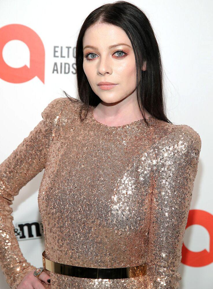 Michelle Trachtenberg | Jemal Countess/Getty