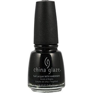 "<p>$7, <a href=""https://www.sallybeauty.com/nails/nail-polish/liquid-leather-nail-lacquer/SBS-606477.html?utm_source=google&utm_medium=cpc&adpos=1o5&scid=scplpSBS-606477&sc_intid=SBS-606477&utm_content=SBS-606477&gclid=EAIaIQobChMI0Y_-xPGy2wIVQWSGCh3ioQM5EAQYBSABEgIYp_D_BwE&gclsrc=aw.ds"" rel=""nofollow noopener"" target=""_blank"" data-ylk=""slk:sallybeauty.com"" class=""link rapid-noclick-resp"">sallybeauty.com</a> (Photo: China Glaze) </p>"