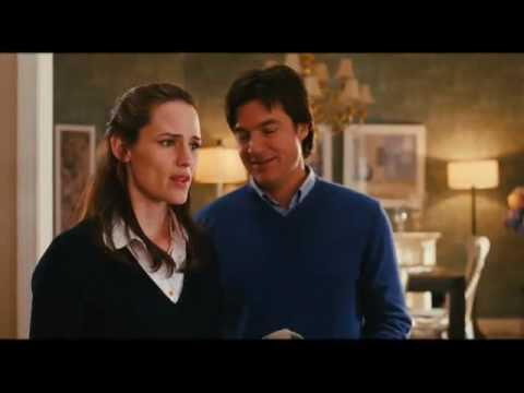 """<p>A junior in high school Juno (Elliot Page) finds out she's pregnant after a one-time incident with her best friend, Bleeker (Michael Cera). As the pregnancy progresses, Juno and Bleeker work to define their relationship.</p><p><a class=""""link rapid-noclick-resp"""" href=""""https://www.amazon.com/Juno-Ellen-Page/dp/B009EE7NQ2/?tag=syn-yahoo-20&ascsubtag=%5Bartid%7C2139.g.34942415%5Bsrc%7Cyahoo-us"""" rel=""""nofollow noopener"""" target=""""_blank"""" data-ylk=""""slk:Stream it here"""">Stream it here</a></p><p><a href=""""https://www.youtube.com/watch?v=K0SKf0K3bxg&ab_channel=SearchlightPictures """" rel=""""nofollow noopener"""" target=""""_blank"""" data-ylk=""""slk:See the original post on Youtube"""" class=""""link rapid-noclick-resp"""">See the original post on Youtube</a></p>"""