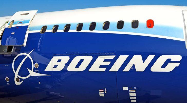 Boeing Stock: BA Has a Good Chance to Navigate the Turbulence