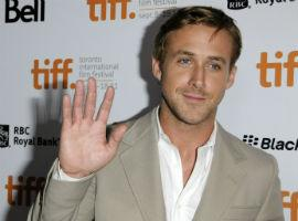 Eva Mendes' Mum Completely 'In Love' With Ryan Gosling