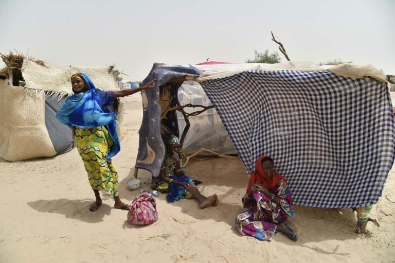 The UN is seeking $1.5bn in funding for 2017 for the Lake Chad region, almost half of which is needed for northeast Nigeria, where 5.1 million people face acute food shortages