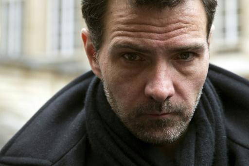 French 'rogue trader' Kerviel must pay 1.0 mn euros to bank