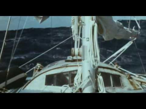 """<p>From the same documentarian as <em>Touching the Void</em>, <em>Deep Water</em> reconstructs the 1968 yachting race known as the Sunday Times Golden Globe Race. Yachting has never been more intense. </p><p><a class=""""link rapid-noclick-resp"""" href=""""https://www.amazon.com/Deep-Water-Simon-Crowhurst/dp/B004EC8IMM/ref=sr_1_1?dchild=1&keywords=Deep+Water&qid=1589831358&s=instant-video&sr=1-1&tag=syn-yahoo-20&ascsubtag=%5Bartid%7C2139.g.32581426%5Bsrc%7Cyahoo-us"""" rel=""""nofollow noopener"""" target=""""_blank"""" data-ylk=""""slk:Stream It Here"""">Stream It Here</a></p><p><a href=""""https://www.youtube.com/watch?v=CqP1RCPeqrU"""" rel=""""nofollow noopener"""" target=""""_blank"""" data-ylk=""""slk:See the original post on Youtube"""" class=""""link rapid-noclick-resp"""">See the original post on Youtube</a></p>"""