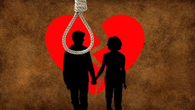 Muslim Man Beaten to Death in Jharkhand for Dating a Hindu Woman