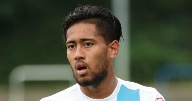 Foot - Transferts - Bill Tuiloma quitte Marseille pour les Portland Timbers