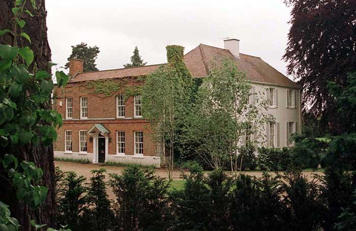 beatrice-eugenie-birch-hall-house