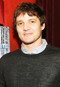 Pedro Pascal   Photo Credits: Cindy Ord/Getty Images