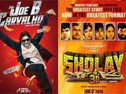 Bollywood Box Office Report Of The Week