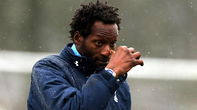 Following Ugo Ehiogu's sudden death, former team-mate and current England manager Gareth Southgate was among those to pay tribute.
