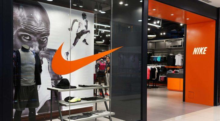 Nike Earnings: NKE Stock Climbs 4% After Hours on Q1 Beat