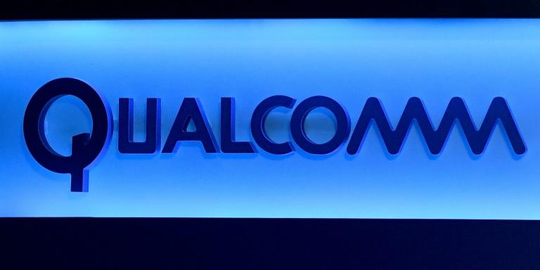 Qualcomm fined $773m in Taiwan for antitrust violations
