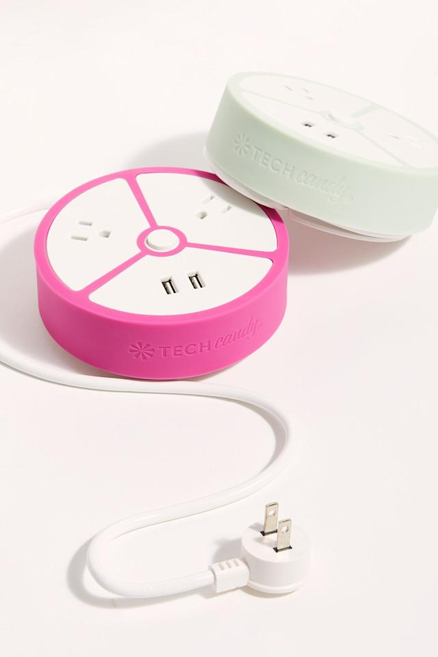 "<p>This <a href=""https://www.popsugar.com/buy/Power-House-Charging-Station-522568?p_name=Power%20House%20Charging%20Station&retailer=freepeople.com&pid=522568&price=34&evar1=savvy%3Aus&evar9=45472903&evar98=https%3A%2F%2Fwww.popsugar.com%2Fsmart-living%2Fphoto-gallery%2F45472903%2Fimage%2F46937733%2FPower-House-Charging-Station&list1=gifts%2Choliday%2Cstocking%20stuffers%2Cgift%20guide%2Cgifts%20under%20%24100%2Cgifts%20under%20%2450%2Cgifts%20under%20%2475&prop13=mobile&pdata=1"" rel=""nofollow"" data-shoppable-link=""1"" target=""_blank"" class=""ga-track"" data-ga-category=""Related"" data-ga-label=""https://www.freepeople.com/shop/power-house-charging-station/?category=gifts-under-50&amp;color=066"" data-ga-action=""In-Line Links"">Power House Charging Station</a> ($34) is always useful.</p>"
