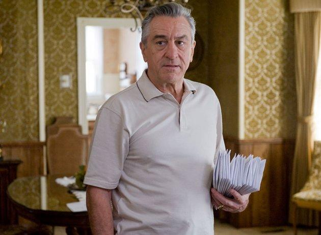 "<div class=""cptn"">Robert DeNiro, ""Silver Linings Playbook""</div>"