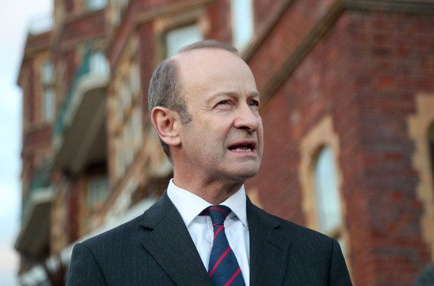 Henry Bolton has been ousted as Ukip leader by members after threatening to sue the party at an Extraordinary General Meeting.