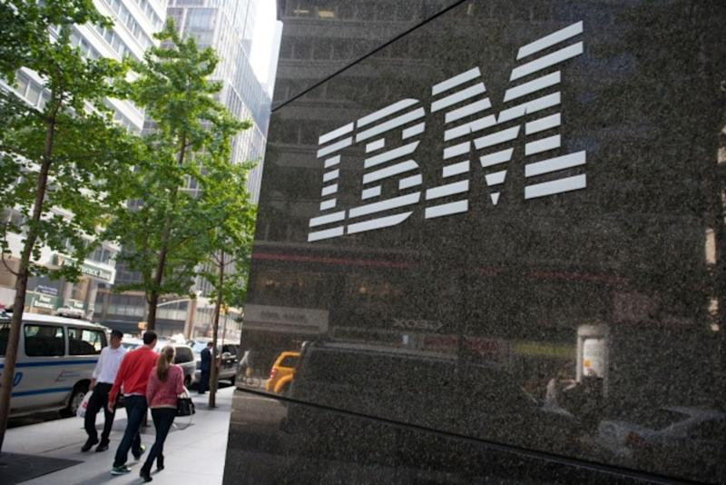 Image result for IBM wins $83 million from Groupon in e-commerce patent fight