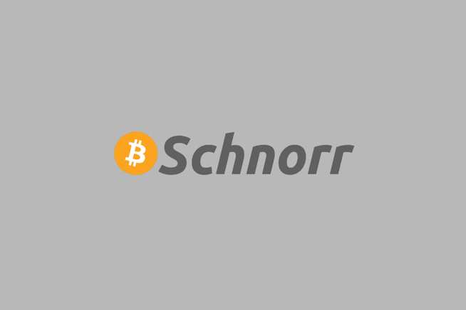 """<p>Whilst much of Bitcoin's development has recently been focused on the Lightning Network, there is another development that has been gaining interest. Schnorr Signatures will help to increase privacy on the Bitcoin network whilst also helping with issues of scalability. What are Schnorr Signatures? Schnorr Signatures are not a new invention. They were first created by German professor and cryptographer Claus-Peter Schnorr in the 1980s. The work built upon other famous cryptographers at the time including David Chaum. Interestingly though, Schnorr chose to patent his new invention, much to the chagrin of other cryptographers. This patent expired in 2008, just as the Bitcoin network was about to go live. Blockstream co-founder and Bitcoin developer Pieter Wuille submitted the Bitcoin improvement</p> <p>The post <a href=""""https://coinrivet.com/why-schnorr-signatures-are-important-for-privacy/"""" rel=""""nofollow noopener"""" target=""""_blank"""" data-ylk=""""slk:Why Schnorr Signatures are important for privacy"""" class=""""link rapid-noclick-resp"""">Why Schnorr Signatures are important for privacy</a> appeared first on <a href=""""https://coinrivet.com"""" rel=""""nofollow noopener"""" target=""""_blank"""" data-ylk=""""slk:Coin Rivet"""" class=""""link rapid-noclick-resp"""">Coin Rivet</a>.</p>"""