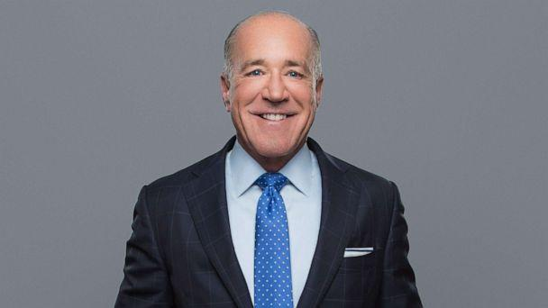 PHOTO: Frank Biden is pictured in an undated photo. (Courtesy The Berman Law Group)