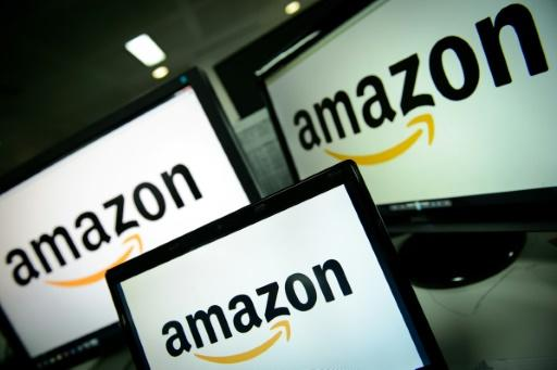First Apple, then Amazon -- EU commission is after big tech companies