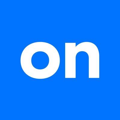 OnDeck Logo (PRNewsfoto/On Deck Capital, Inc.)