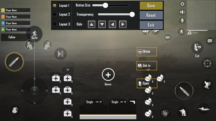 pubg mobile creators tips on how to win pubgcustomize