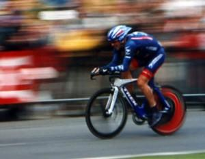 Lance Armstrong Comes Clean a Mixed Blessing for Sports