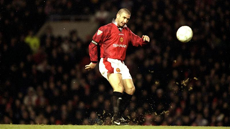 Eric Cantona turns 54: The good, the bad and the ugly