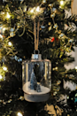 """<p>Can you ever really have too many Christmas ornaments? No way—especially when the latest is a beautiful snow globe made from a Mason jar!</p><p><strong>Get the tutorial at <a href=""""https://joyfulderivatives.com/diy-mason-jar-snow-globe-ornament/"""" rel=""""nofollow noopener"""" target=""""_blank"""" data-ylk=""""slk:Joyful Derivatives"""" class=""""link rapid-noclick-resp"""">Joyful Derivatives</a>.</strong></p><p><a class=""""link rapid-noclick-resp"""" href=""""https://www.amazon.com/TIAMALL-Natural-Twine-String-Packing/dp/B01HEPXEE2/ref=asc_df_B01HEPXEE2/?tag=syn-yahoo-20&ascsubtag=%5Bartid%7C10050.g.2132%5Bsrc%7Cyahoo-us"""" rel=""""nofollow noopener"""" target=""""_blank"""" data-ylk=""""slk:SHOP JUTE TWINE"""">SHOP JUTE TWINE </a></p>"""