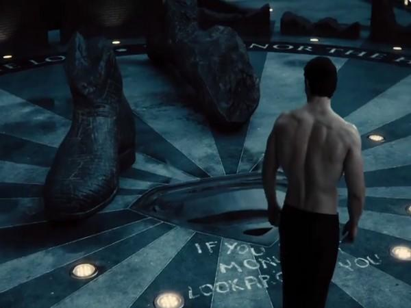 A still from the teaser (Image source: Twitter)