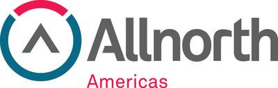 Allnorth Consultants Limited (CNW Group/Allnorth Consultants Limited)
